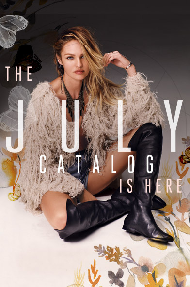 July 14 Catalog