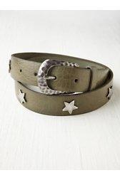 Orion Waist Belt