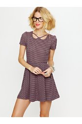 Brunch Date Dress