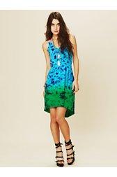 Edgewater Dress