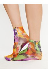 Athena Anklet