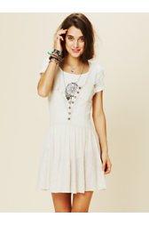 Sweet Times Dress