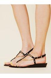 Arianna Chain Sandal