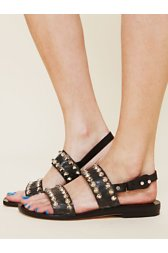 Tosa Cone Sandal