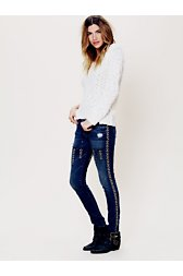 Arrowhead Jean