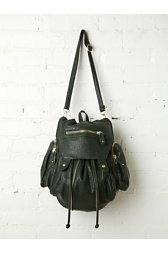 Cavalier Convertible Backpack