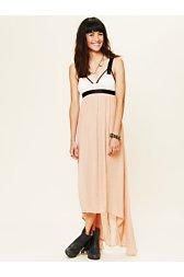 Aurora Maxi Dress
