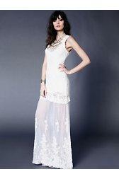 Stella Maxi Dress