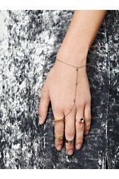 Delicate Chain Handpiece