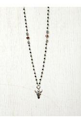 Charm Rosary