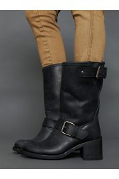 Dream Boot