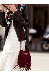 Culver City Crossbody
