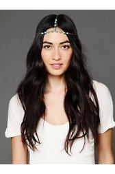 Olivia Headpiece