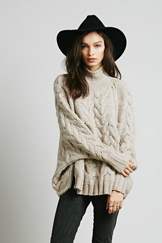 Free People Womens Following Directions Zipper Cape