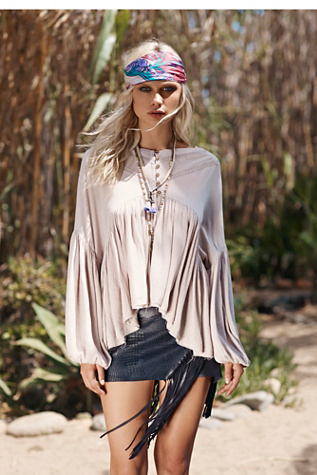 http://img.fpassets.com/is/image/FreePeople/36387835_004_0