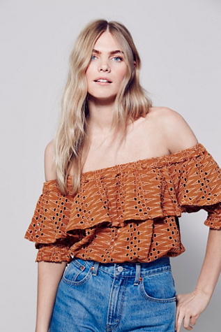 http://img.fpassets.com/is/image/FreePeople/38264651_020_a