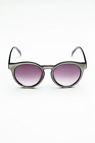 Womens WAVE BREAKER SUNGLASS