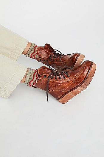 Ankle Boots Lace Up Boots Amp Leather Boots For Women