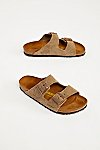 Thumbnail View 3: Arizona Birkenstock