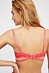 Thumbnail View 3: Dream of Me Underwire Bra