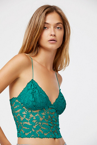 Lacey Lace Brami Free People