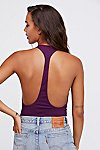 Thumbnail View 2: Extreme T-back Seamless Cami