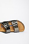 Thumbnail View 1: Arizona Metallic Birkenstock