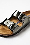 Thumbnail View 2: Arizona Metallic Birkenstock