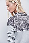 Thumbnail View 4: Snow Bunny Pullover