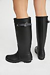 Thumbnail View 4: Hunter Wellies