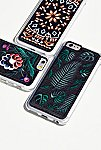 Thumbnail View 1: Embroidered iPhone Case