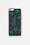Thumbnail View 2: Embroidered iPhone Case