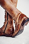 Thumbnail View 5: Glastonbury Lace-Up Boot