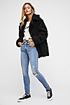 Thumbnail View 1: Levi's 721 High Rise Skinnies