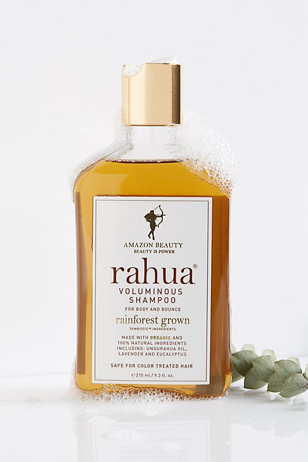 Slide View 1: Rahua Voluminous Shampoo