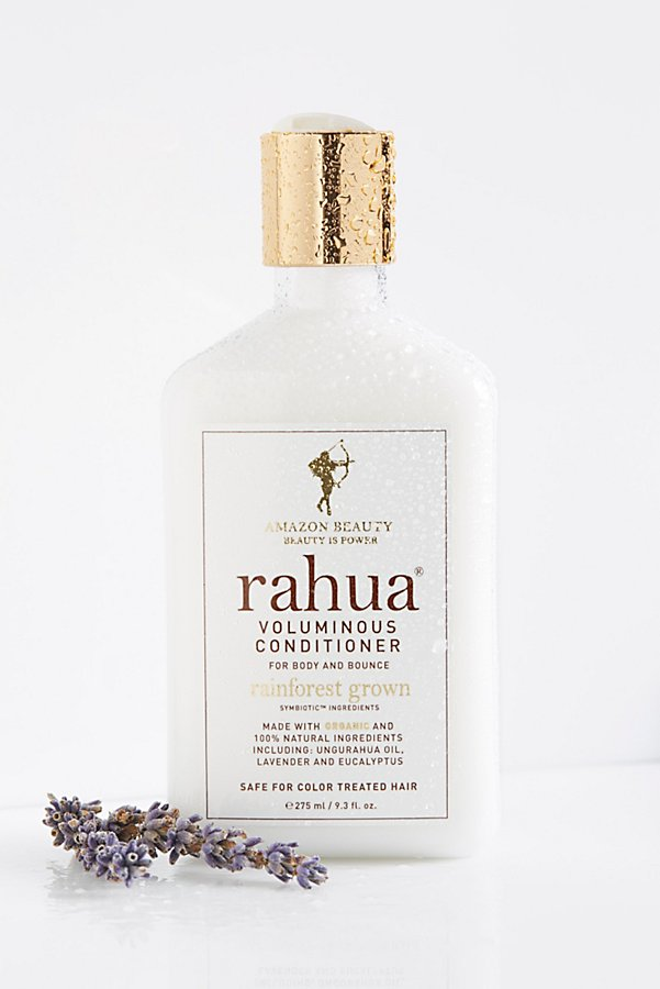 Slide View 1: Rahua Voluminous Conditioner
