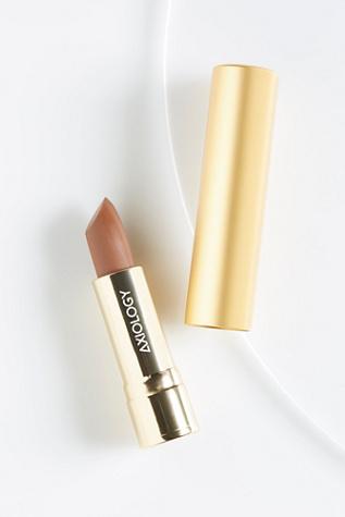 Matte lipstick sets australia