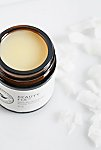 Thumbnail View 1: Beauty Fix Balm