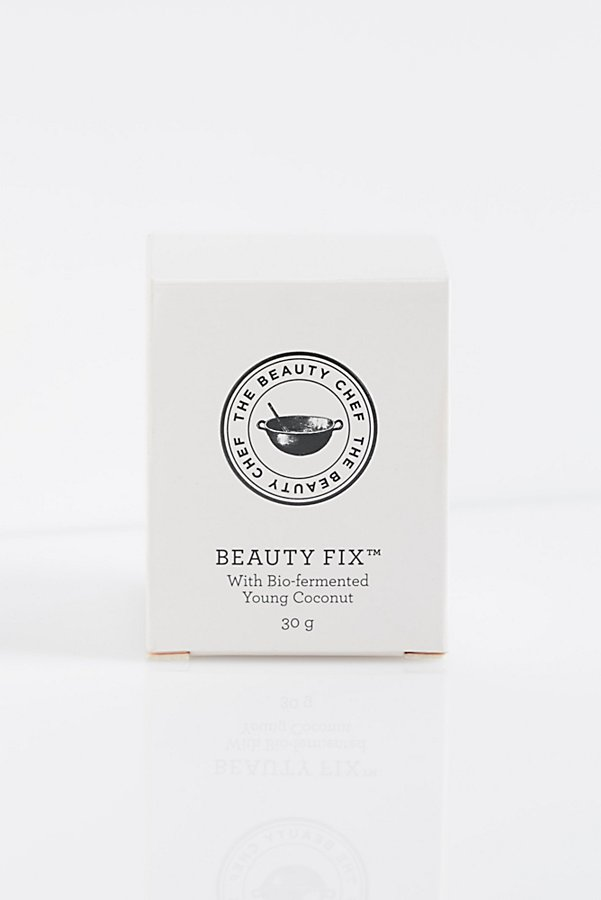Slide View 2: Beauty Fix Balm
