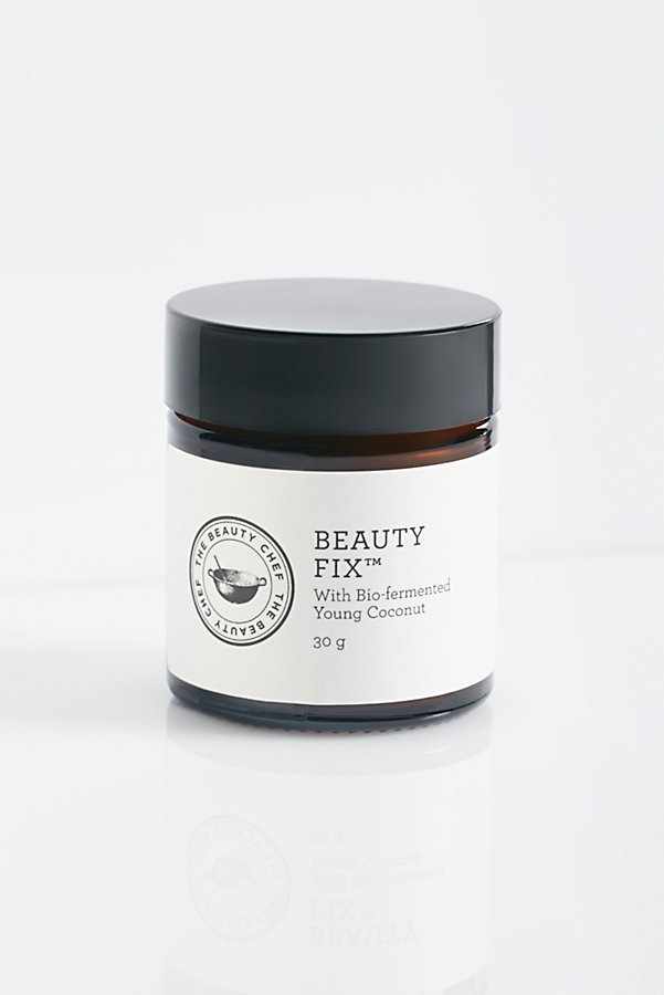 Slide View 3: Beauty Fix Balm