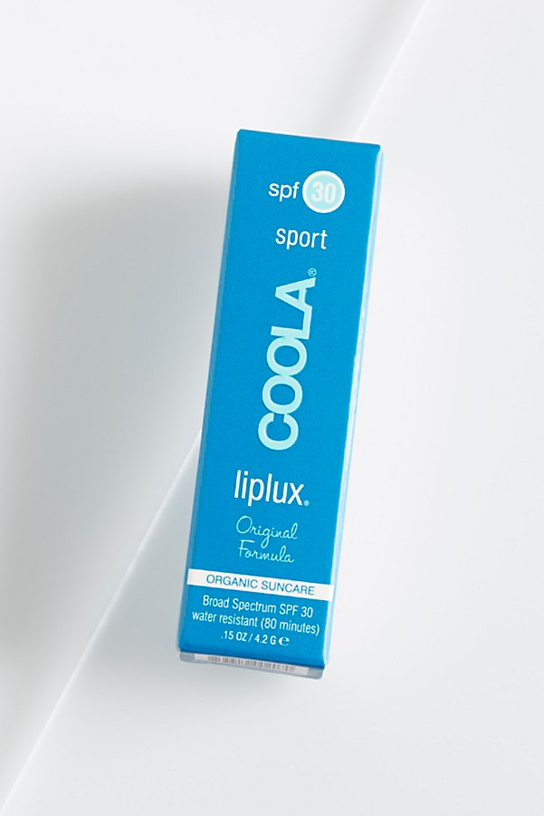 Slide View 2: Classic Liplux SPF 30