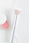 Thumbnail View 1: Skin2Skin Blush Brush