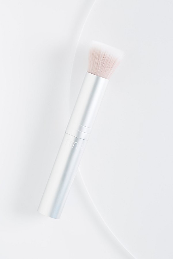 Slide View 2: Skin2Skin Blush Brush