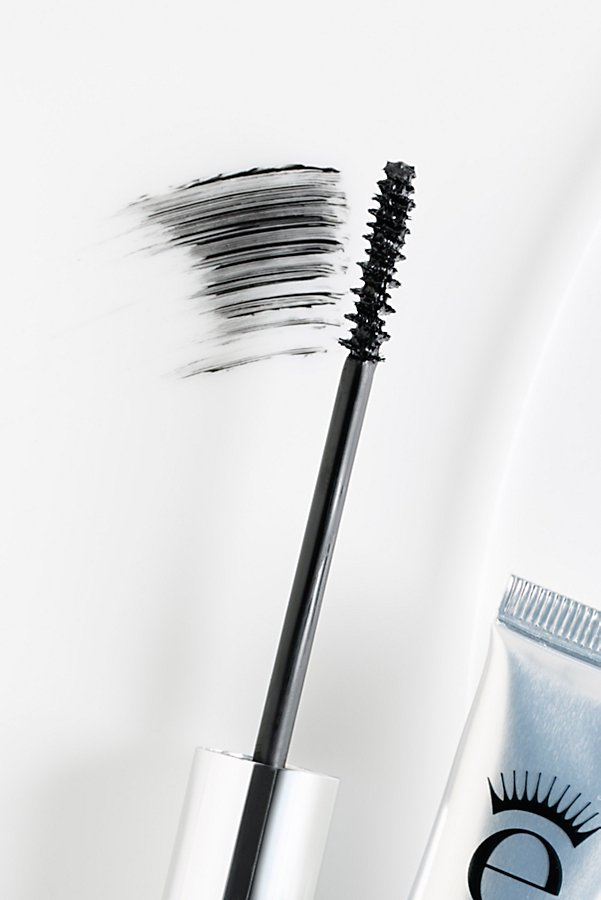 Slide View 4: Skinny Brush Mascara