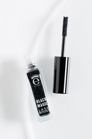 Black Magic Lash Boost