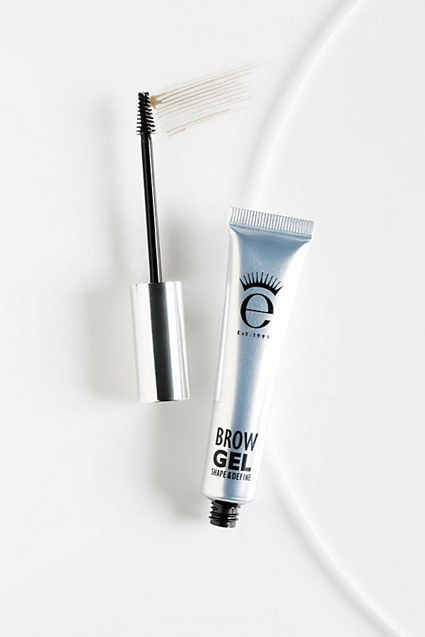 Slide View 1: Eyeko Brow Gel