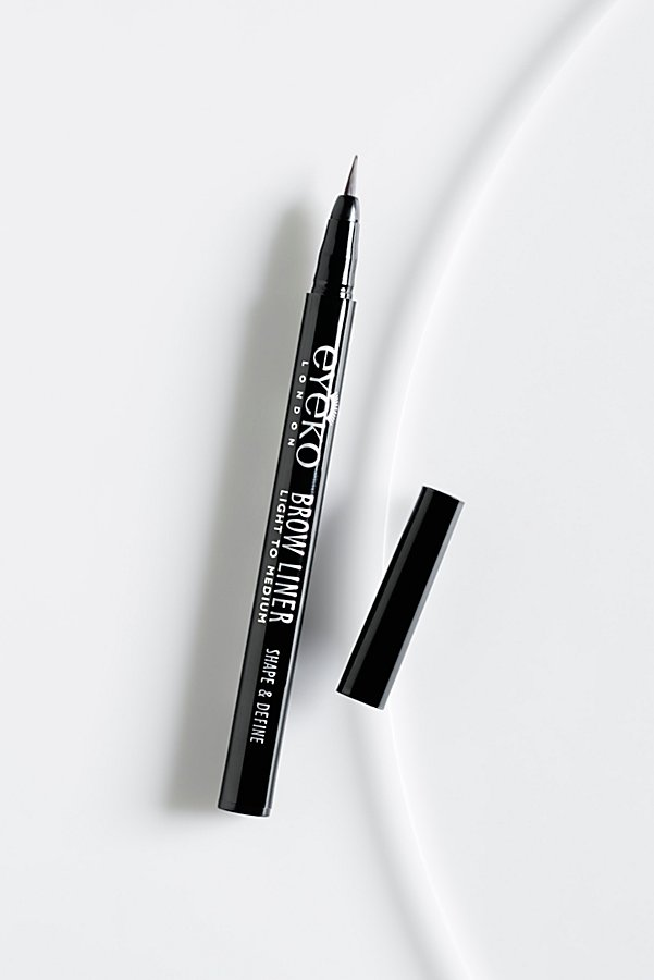 Slide View 1: Eyeko Brow Liner