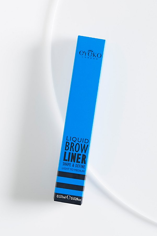 Slide View 2: Eyeko Brow Liner
