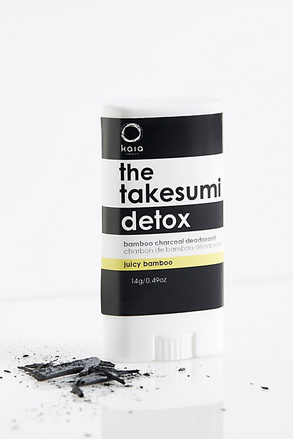 Travel Size Deodorant Australia
