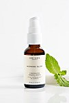 Thumbnail View 1: Morning Glory Caffeinated Firming Serum